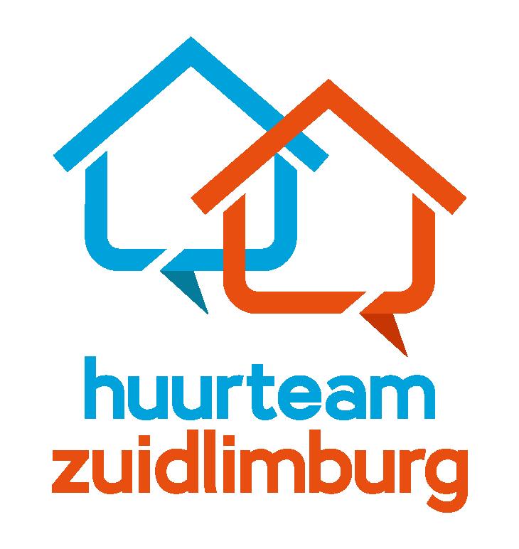 Huurteam Zuidlimburg