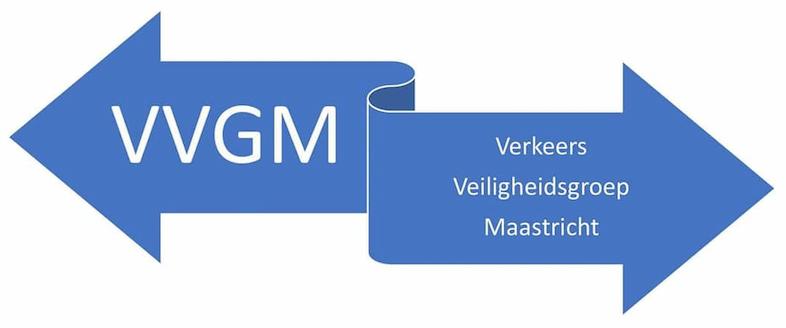 Verkeers Veiligheidsgroep Maastricht